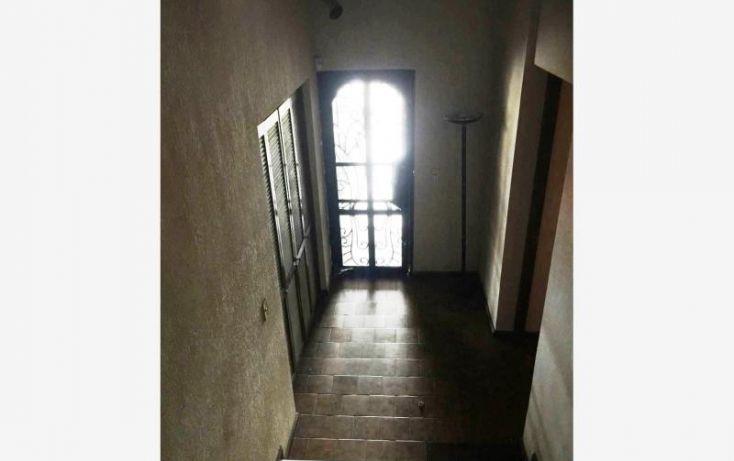 Foto de casa en venta en alfredo bernardo nobel, 25 de noviembre, guadalupe, nuevo león, 2010876 no 13