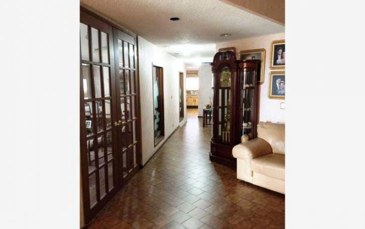Foto de casa en venta en alfredo bernardo nobel, 25 de noviembre, guadalupe, nuevo león, 2010876 no 15