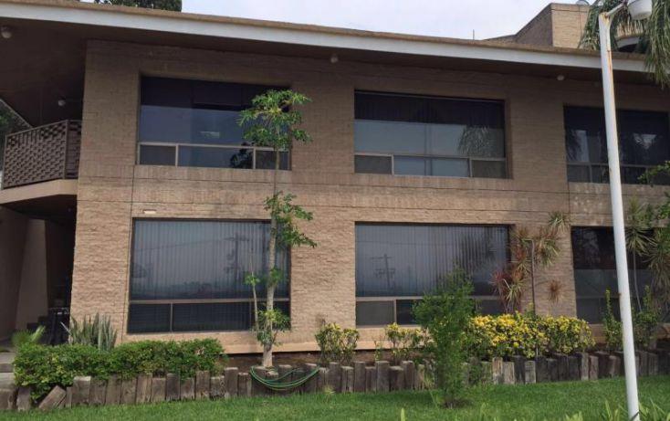 Foto de casa en venta en alfredo bernardo nobel, 25 de noviembre, guadalupe, nuevo león, 2010876 no 17