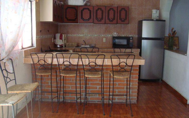Foto de casa en venta en, alfredo bonfil, yautepec, morelos, 1062455 no 01