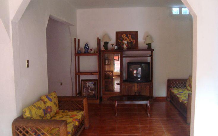 Foto de casa en venta en, alfredo bonfil, yautepec, morelos, 1062455 no 02