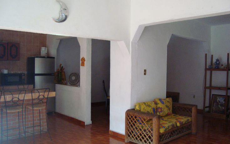 Foto de casa en venta en, alfredo bonfil, yautepec, morelos, 1062455 no 03