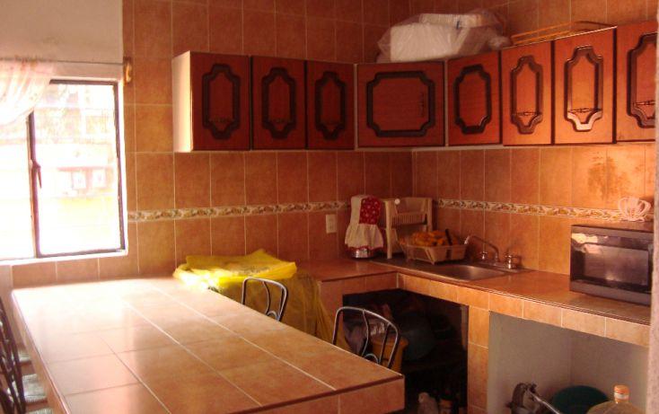 Foto de casa en venta en, alfredo bonfil, yautepec, morelos, 1062455 no 04