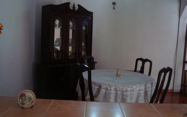 Foto de casa en venta en, alfredo bonfil, yautepec, morelos, 1062455 no 05