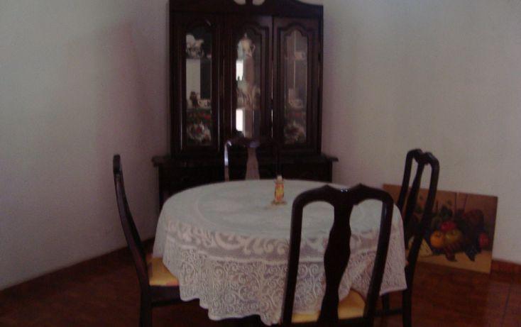 Foto de casa en venta en, alfredo bonfil, yautepec, morelos, 1062455 no 06