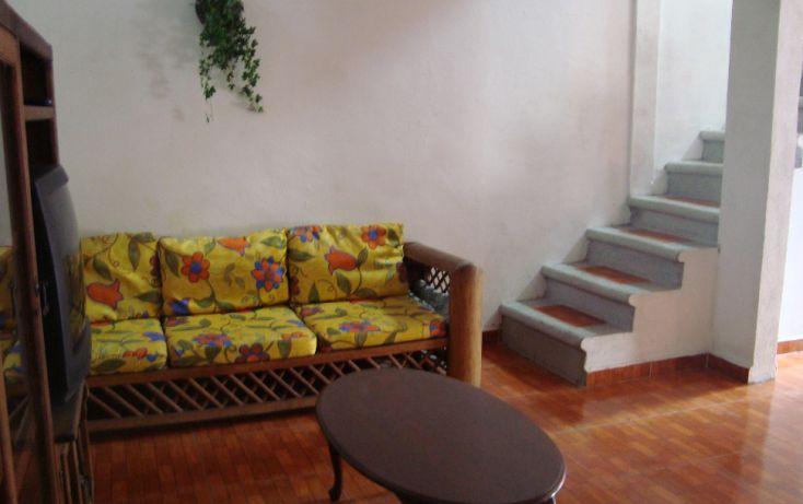 Foto de casa en venta en, alfredo bonfil, yautepec, morelos, 1062455 no 07