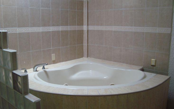 Foto de casa en venta en, alfredo bonfil, yautepec, morelos, 1062455 no 09