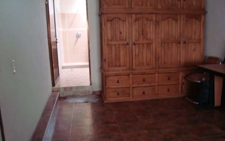 Foto de casa en venta en, alfredo bonfil, yautepec, morelos, 1062455 no 12