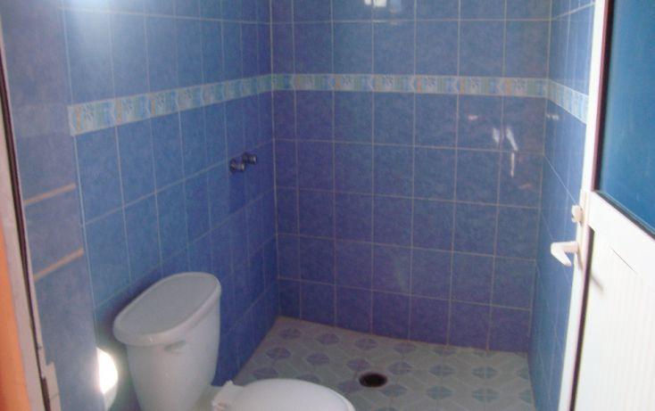 Foto de casa en venta en, alfredo bonfil, yautepec, morelos, 1062455 no 16