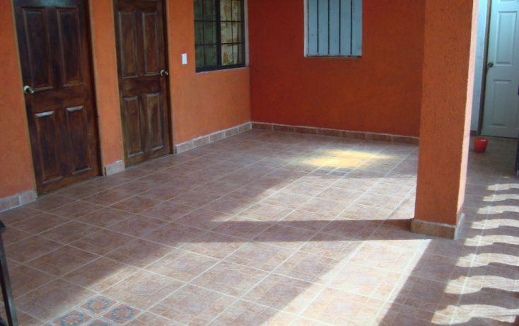 Foto de casa en venta en, alfredo bonfil, yautepec, morelos, 1062455 no 17
