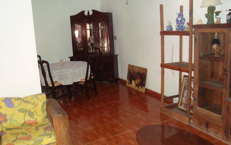 Foto de casa en venta en, alfredo bonfil, yautepec, morelos, 1062455 no 18