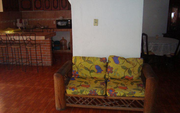 Foto de casa en venta en, alfredo bonfil, yautepec, morelos, 1062455 no 19