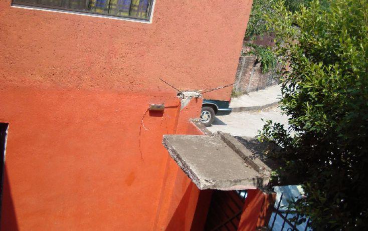 Foto de casa en venta en, alfredo bonfil, yautepec, morelos, 1062455 no 21