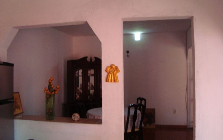Foto de casa en venta en, alfredo bonfil, yautepec, morelos, 1062455 no 22