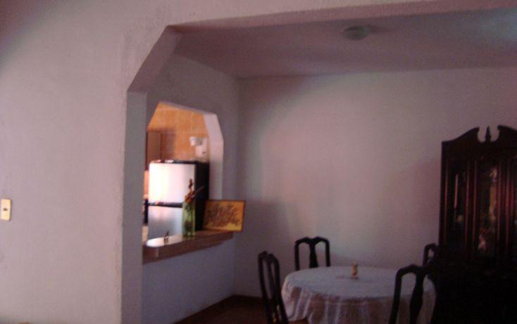 Foto de casa en venta en, alfredo bonfil, yautepec, morelos, 1062455 no 23