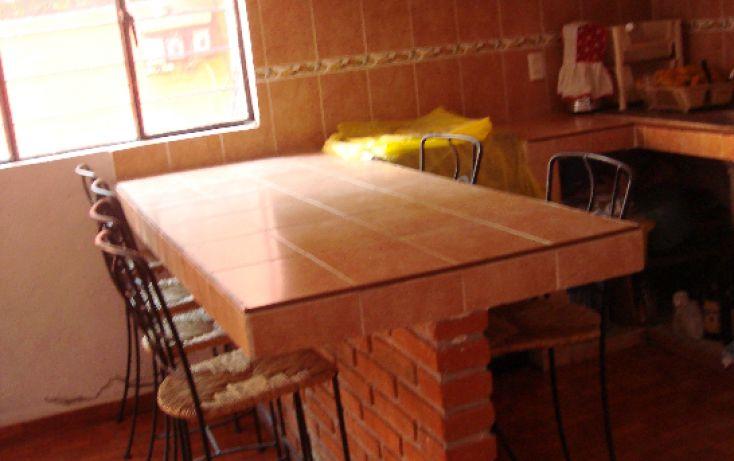 Foto de casa en venta en, alfredo bonfil, yautepec, morelos, 1062455 no 24