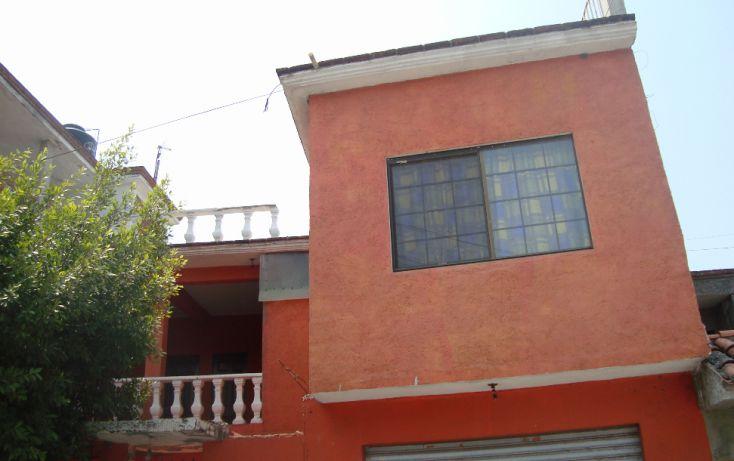 Foto de casa en venta en, alfredo bonfil, yautepec, morelos, 1062455 no 25