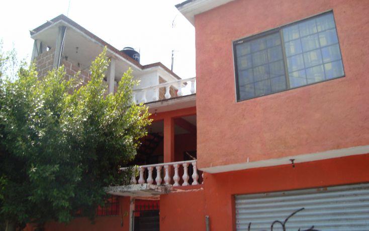 Foto de casa en venta en, alfredo bonfil, yautepec, morelos, 1062455 no 26