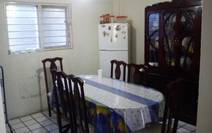 Foto de bodega en venta en alfredo carrasco 3413, san andrés, guadalajara, jalisco, 1840430 No. 04