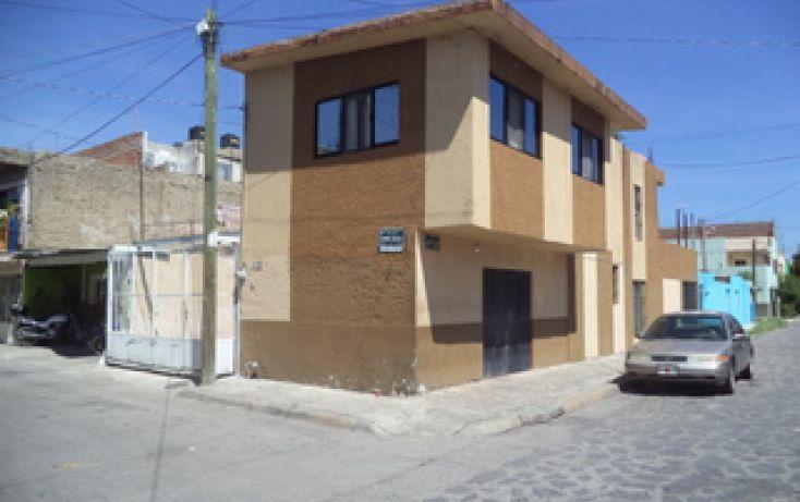 Foto de casa en venta en alfredo carrasco 4169, 2001, guadalajara, jalisco, 1715362 no 01