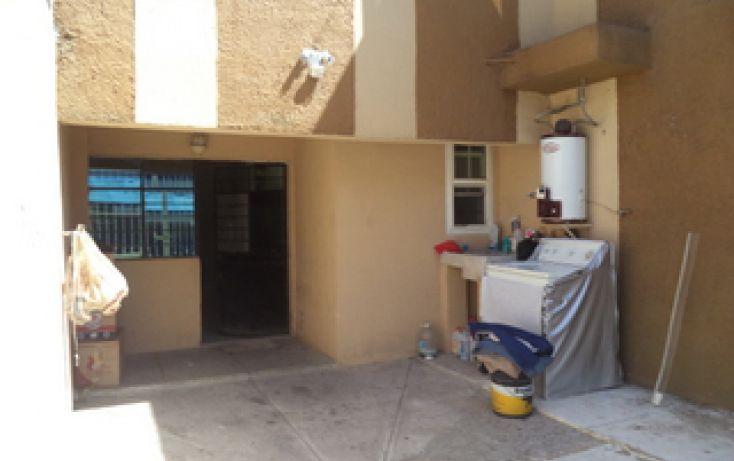 Foto de casa en venta en alfredo carrasco 4169, 2001, guadalajara, jalisco, 1715362 no 04