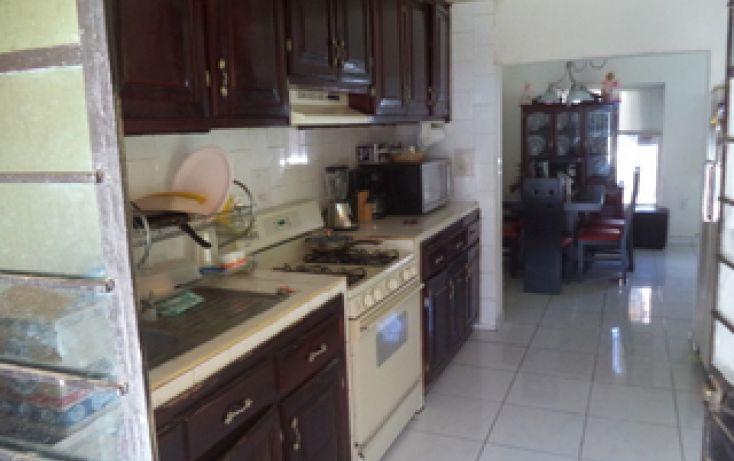 Foto de casa en venta en alfredo carrasco 4169, 2001, guadalajara, jalisco, 1715362 no 05