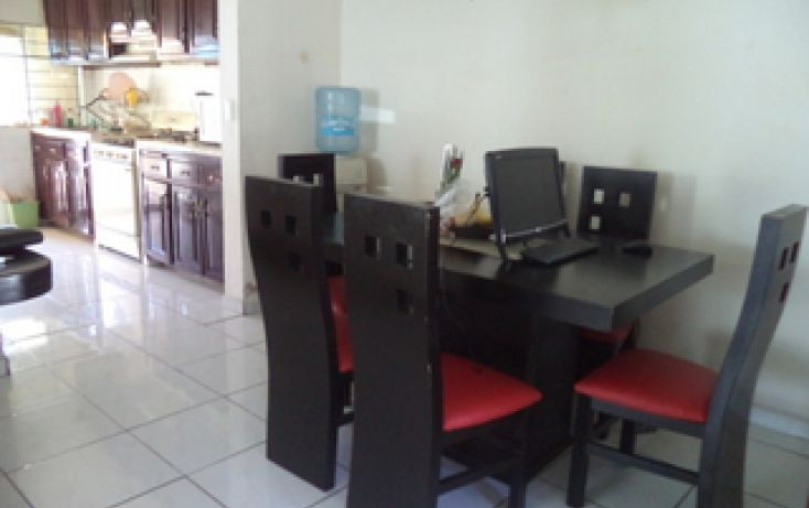 Foto de casa en venta en alfredo carrasco 4169, 2001, guadalajara, jalisco, 1715362 no 08