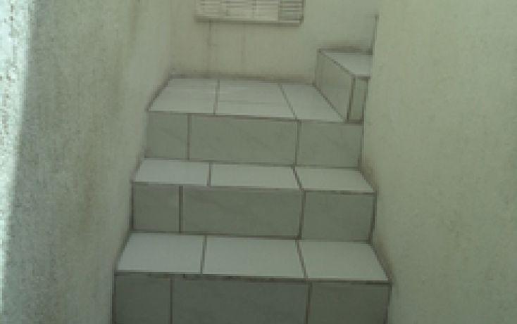 Foto de casa en venta en alfredo carrasco 4169, 2001, guadalajara, jalisco, 1715362 no 17