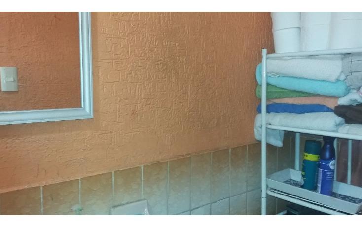 Foto de casa en venta en  , alfredo chávez, chihuahua, chihuahua, 2003932 No. 06