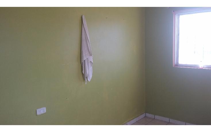 Foto de casa en venta en  , alfredo chávez, chihuahua, chihuahua, 2003932 No. 11