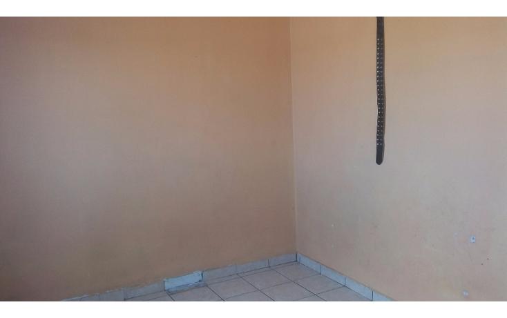 Foto de casa en venta en  , alfredo chávez, chihuahua, chihuahua, 2003932 No. 13