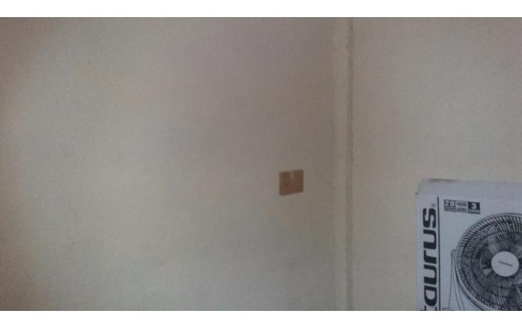 Foto de casa en venta en  , alfredo chávez, chihuahua, chihuahua, 2003932 No. 14
