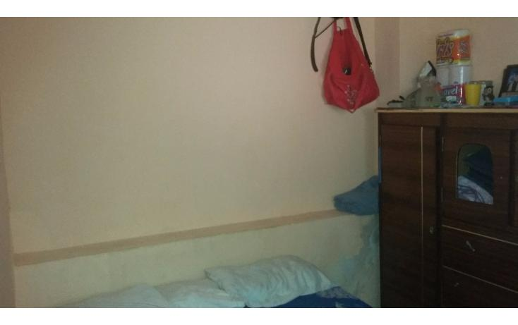 Foto de casa en venta en  , alfredo chávez, chihuahua, chihuahua, 2003932 No. 15