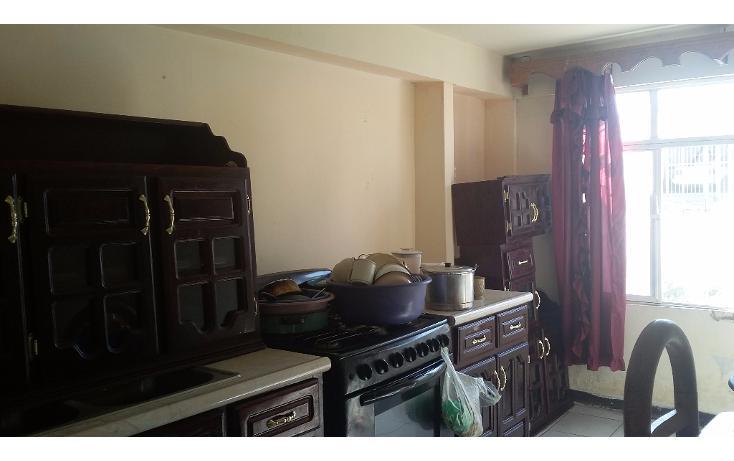 Foto de casa en venta en  , alfredo chávez, chihuahua, chihuahua, 2003932 No. 18