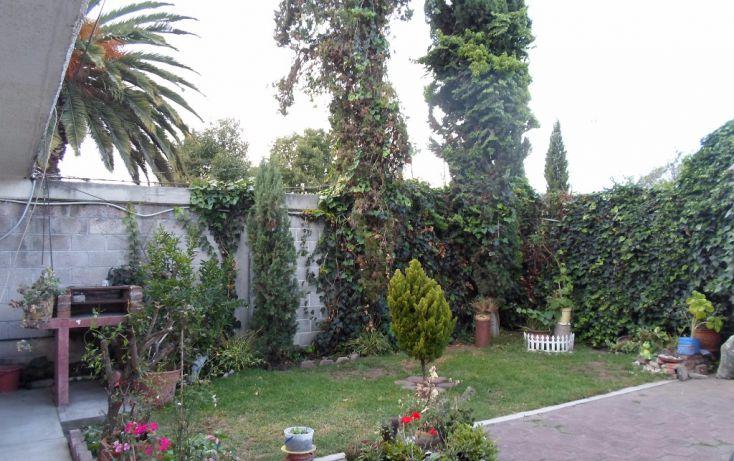 Foto de casa en venta en alfredo del mazo 4, papalotla, papalotla, estado de méxico, 1717830 no 02