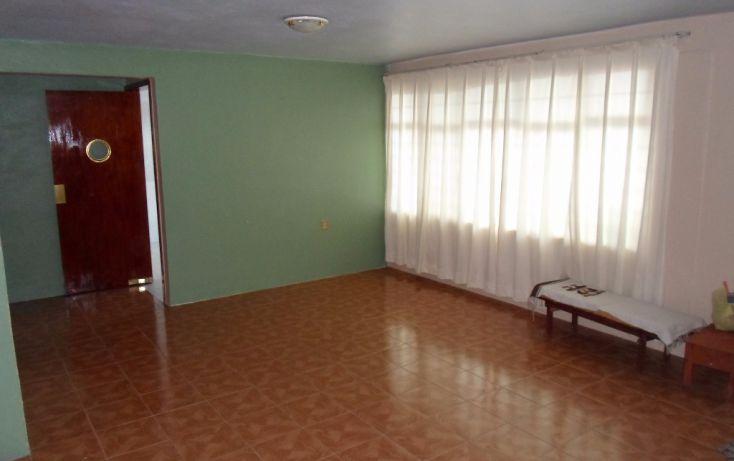 Foto de casa en venta en alfredo del mazo 4, papalotla, papalotla, estado de méxico, 1717830 no 05