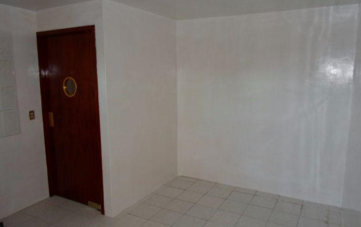 Foto de casa en venta en alfredo del mazo 4, papalotla, papalotla, estado de méxico, 1717830 no 07
