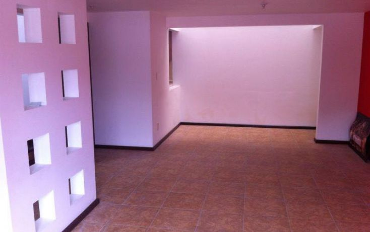 Foto de casa en venta en alfredo del mazo 425, independencia, toluca, estado de méxico, 1989452 no 14