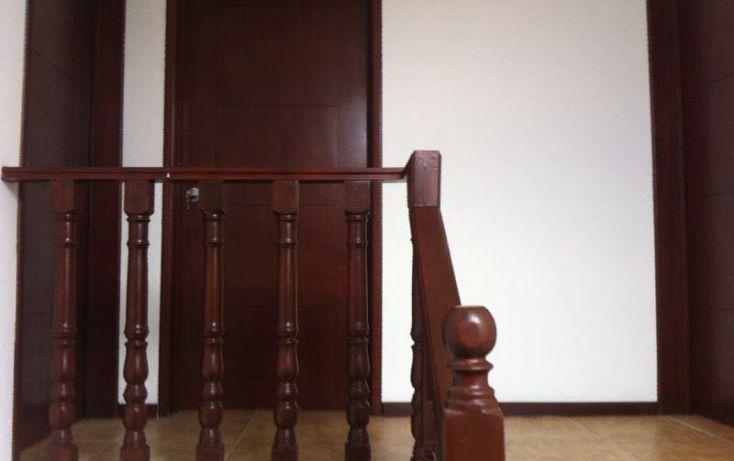 Foto de casa en venta en alfredo del mazo 425, independencia, toluca, estado de méxico, 1989452 no 18
