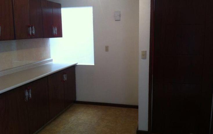 Foto de casa en renta en alfredo del mazo 425, independencia, toluca, méxico, 1989452 No. 09