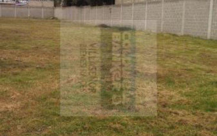 Foto de terreno habitacional en venta en alfredo del mazo esq 1de mayo, alejandría, toluca, estado de méxico, 1483333 no 08