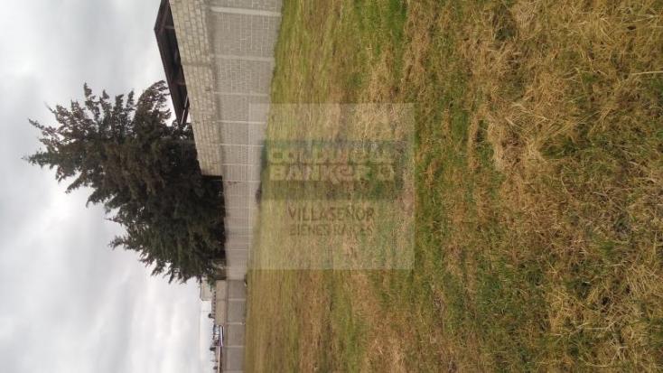 Foto de terreno habitacional en venta en alfredo del mazo esquina 1de mayo , capultitlán, toluca, méxico, 1483333 No. 07