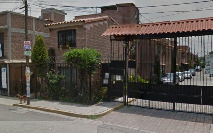 Foto de casa en venta en, alfredo del mazo, ixtapaluca, estado de méxico, 1626235 no 02