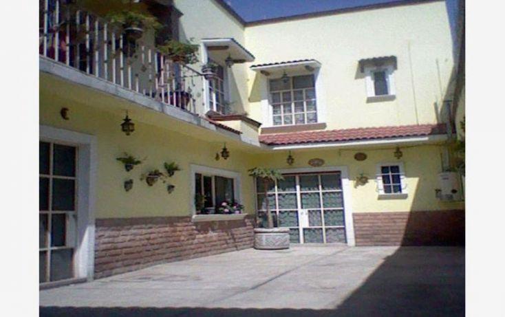Foto de casa en venta en, alfredo del mazo, ixtapaluca, estado de méxico, 1674680 no 01