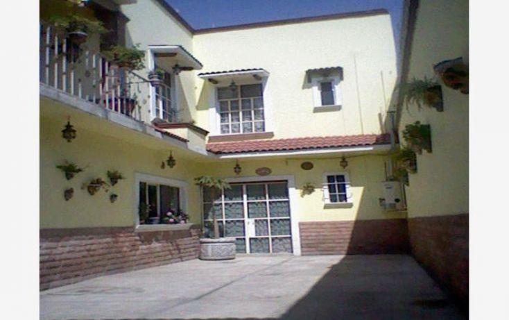 Foto de casa en venta en, alfredo del mazo, ixtapaluca, estado de méxico, 1674680 no 02