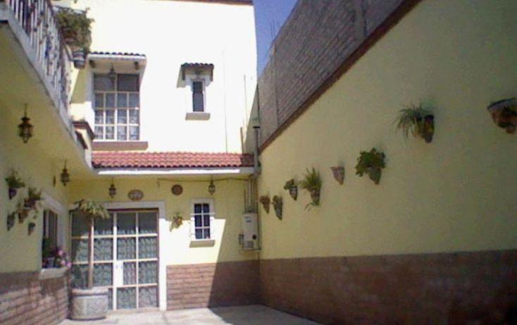 Foto de casa en venta en, alfredo del mazo, ixtapaluca, estado de méxico, 1674680 no 03