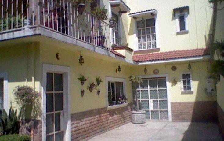 Foto de casa en venta en, alfredo del mazo, ixtapaluca, estado de méxico, 1674680 no 04