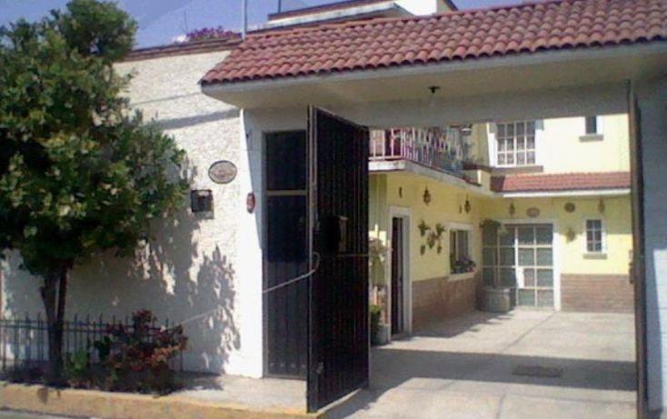 Foto de casa en venta en, alfredo del mazo, ixtapaluca, estado de méxico, 1674680 no 07