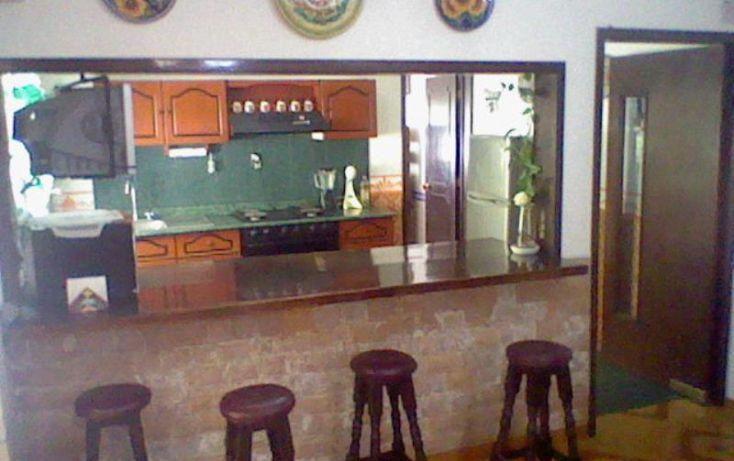 Foto de casa en venta en, alfredo del mazo, ixtapaluca, estado de méxico, 1674680 no 14