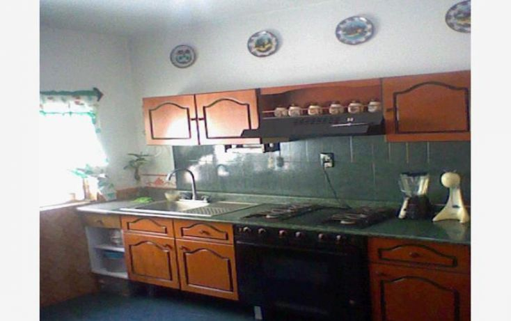 Foto de casa en venta en, alfredo del mazo, ixtapaluca, estado de méxico, 1674680 no 16